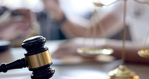 Law Image